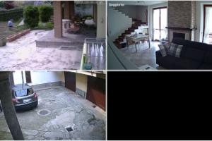 Wansview: impianto di videosorveglianza fai da te