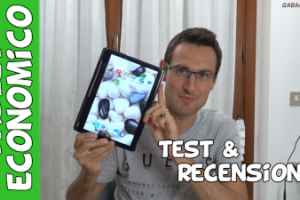 Tablet economico Amazon con wifi, 4G, dual sim, Android, schermo da 10 pollici   Recensione.